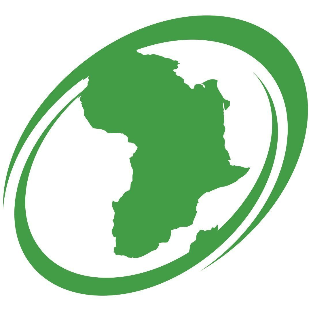 ProTouch Africa
